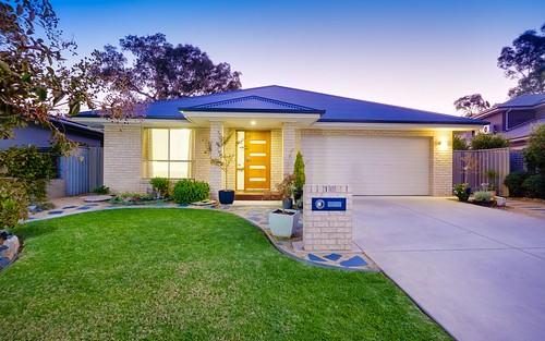10 Mardross Ct, North Albury NSW 2640
