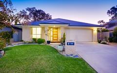 10 Mardross Court, Albury NSW