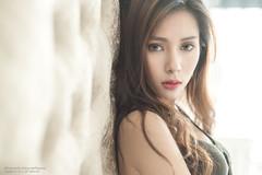 Kiki (Francis.Ho) Tags: kiki xt2 fujifilm girl woman female femme lady portrait people beauty pretty lips eyes hair face chinese model elegant glamour young sensuality fashion naturallight cute goddess asian