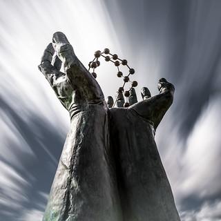 Hands & Molecule Ramsgate
