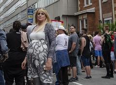 DSC_8318_ep (Eric.Parker) Tags: trans march toronto lgbt june222018 2018 gender nonconforming rally transgenderrights sexuality binary transgender cis cisgender lgbtq genderfluid gendervague