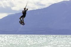 _69B1050 (DDPhotographie) Tags: fr ddphotographie eau event kite kitesurf lac lake portalban sport suisse sun surf vent wind wwwddphotographiecom delleyportalban fribourg switzerland ch