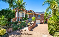 9 Kilpa Place, Tamworth NSW