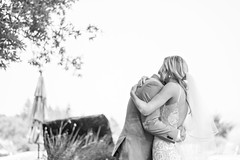 IMG_5089_psd (kaylaglass) Tags: couple marriage wedding bigday love happiness kiss hug marry bride groom two gown veil bouquet suit outdoors natural light canon 50mm 85mm 20mm kaylaglassphotography ashleywestworks california norcal destination sonoma winery redwoods outdoor oncewed greenweddingshoes theknot authenticlove ido justmarried koalasintheredwoods graceloveslace bridesmaids groomsmen family friends