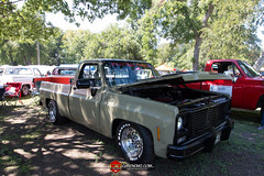 C10s in the Park-34