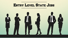 Entry level state jobs (rachelross0817) Tags: entrylevelstatejobs jobs usa jobrino