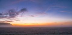 _DSC9480.jpg (thomasresch) Tags: sonneaufgang sun nordhaide panzerwiese nebel hartelholz sunrise sonne