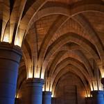Conciergerie vault thumbnail