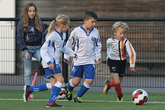 """HBC Voetbal • <a style=""""font-size:0.8em;"""" href=""""http://www.flickr.com/photos/151401055@N04/44262722585/"""" target=""""_blank"""">View on Flickr</a>"""