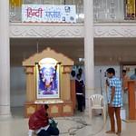 20180728 - Hindi Week (7)