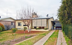 40 Arthur Street, Wentworth NSW