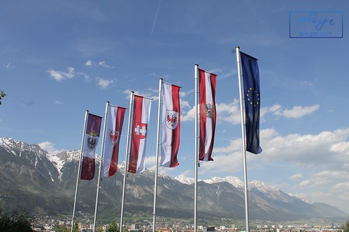"Innsbruck • <a style=""font-size:0.8em;"" href=""http://www.flickr.com/photos/104879414@N07/44341184704/"" target=""_blank"">View on Flickr</a>"