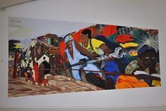 Lisboa - MAAT - Museu de Arte, Arquitetura e Tecnologia (jaime.silva) Tags: ângelaferreira maat maatmuseumofartarchitectureandtechnology pintura painting lisboa lisbon lisbonne lissabon lisszabon lisabona lisbona lisabon lissaboni lissabonin lisabonos lisabonas lizbon lizbona lizbonska portugal portugalia portugalsko portugália portugalija portugali portugale portugalsk portogallo portugalska portúgal portugāle exhibition exposição exposition exposición musée museum museu muzeum