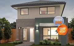 Lot 231 66 Schofields Road, Schofields NSW