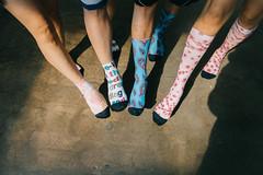 단체 (GVG STORE) Tags: skatesocks fashionsox gvg gvgstore gvgshop socks kpop kfashion