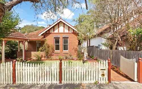 14 Nicholson St, Chatswood NSW 2067