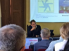 """Emeroteca-relatori-2018-6 • <a style=""""font-size:0.8em;"""" href=""""http://www.flickr.com/photos/143074859@N06/44496469715/"""" target=""""_blank"""">View on Flickr</a>"""