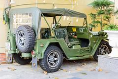 Jeep (NguyenMarcus) Tags: vungtau bàrịa–vũngtàu vietnam vn worldtrekker aasia