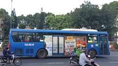 51B-208.49 (hatainguyen324) Tags: cngbus samco bus27 saigonbus