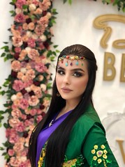 💛❤💚 - K U R D I S T A N - 💛❤💚كوردستان💋🎑🌟 (Kurdistan Photo كوردستان) Tags: کوردستانی کورد kurdistan کوردستان land democratic party koerdistan kurdistani kurdistán kurdistanê zagros zoregva zazaki zaxo zindî azadî azmar xebat xaneqînê christianity cegerxwin van love mahabad music arbil democracy freedom genocide herêmakurdistanê hawler hewler hewlêr halabja herêma judaism jerusalem kurdistan4all lalish qamishli qamislo qamishlî qasimlo war erbil efrînê refugee revolution rojava referendum yezidism yazidis yârsânism unhcr peshmerga peshmerge