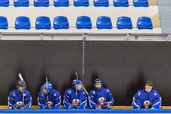 Dusan_Podrekar_Urban tekma bled-Triglav (1 of 21) (dusan.podrekar) Tags: hokej urban bled radovljica slovenia si