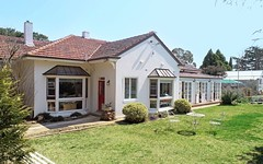 386 Pretty Plains Road, Millthorpe NSW
