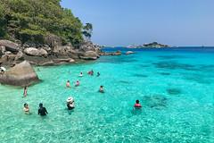 симиланские-острова-similan-islands-таиланд-7939 (travelordiephoto) Tags: similanislands thailand phuket пхукет симиланскиеострова симиланы таиланд th