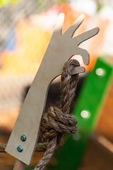DSC_4784 (rick.washburn) Tags: east bay mini maker fair park day school oakland makers