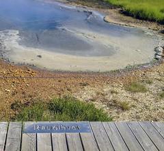 Hveravellir 67 (mariejirousek) Tags: hveravellir iceland
