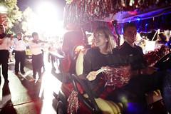 D72362_030 (unlvalumni) Tags: homecoming festival parade president martameana alumniassociation lasvegas nevada