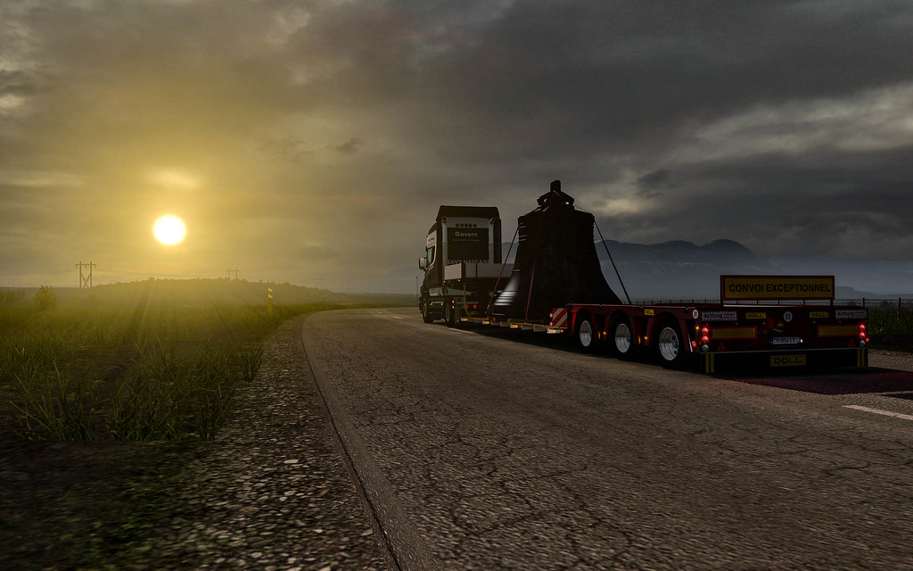 The World's most recently posted photos of 2 and promods - Flickr