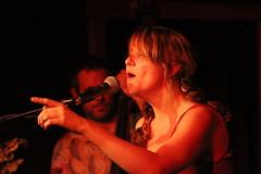The Deer-205 (rozoneill) Tags: deer band music sam bonds garage eugene oregon stage concert venue