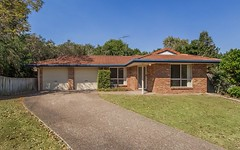 7/38-42 Brisbane Road, Castle Hill NSW
