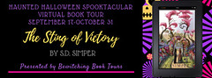 The Sting Of Victory Call Fallen Gods Book One By S.D. Simper (sbproductionsteaseraddict) Tags: book promotions indie authors readers