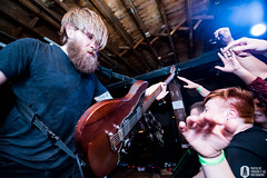 TDWP (pandaxd88) Tags: photo photography photographer portraits promos amazing artist art awesome livephotography live livemusic music musicphotography metal metalcore richmond rva records soundstage aspire tdwp