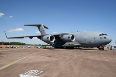 080003_EGVA_15.07.18_3 (G.Perkin) Tags: egva ffd riat raf usaf 2018 united states air force royal international tattoo airforce raf100 airshow show display airbase station airfield aircraft airplane aeroplane aviation canon eos graham perkin photography mil military jet plane spotting fly flight flying static summer july uk kingdom england gloucestershire