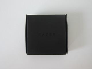 Razer Fidget Spinner