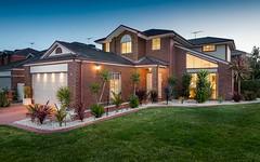 111 Golden Grove Drive, Narre Warren South VIC
