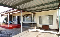 179 Hovell Street, Cootamundra NSW
