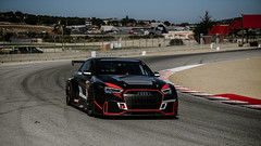 APR_RS3_LagunaSeca-166
