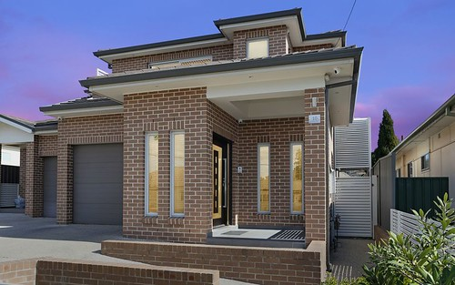 10 Stanley St, Merrylands NSW 2160