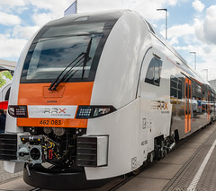 20180922-FD-flickr-0013.jpg (esbol) Tags: railway eisenbahn railroad ferrocarril train zug locomotive lokomotive rail schiene tram strassenbahn