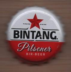 Indonesia B (9).jpg (danielcoronas10) Tags: as0ps128 beer bintang bir crpsn034 dbj042 ff0000 ffffff pilsener