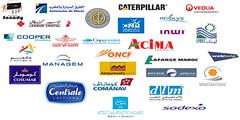 Une Liste de plus de 300 Emails RH d'Entreprises Marocaines (dreamjobma) Tags: a la une annonces et offres demploi compils jobs emploi facebook