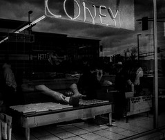 Coney Island (mns_mike) Tags: fortwayne indiana hot dogs coneyisland cooking