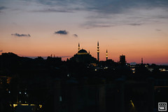 DSCF6040.jpg (ObSwTr) Tags: istanbul turkey tr