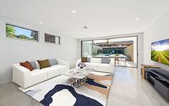 4A Toyer Avenue, Sans Souci NSW
