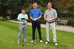 BJA 2018 Golf Competition & Initiation - DSC_6261