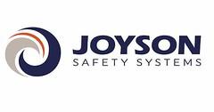 Recrutement chez Joyson Safety Systems (Ingénieur Qualité – Ingénieur Process – Technicien Laboratoire – Stagiaire Qualité) (dreamjobma) Tags: 102018 a la une automobile et aéronautique ingénieurs joyson safety systems emploi recrutement offres de stages qualité superviseur production tanger techniciens