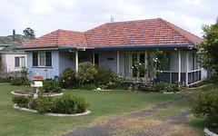 34 Eileen Street, Picnic Point NSW